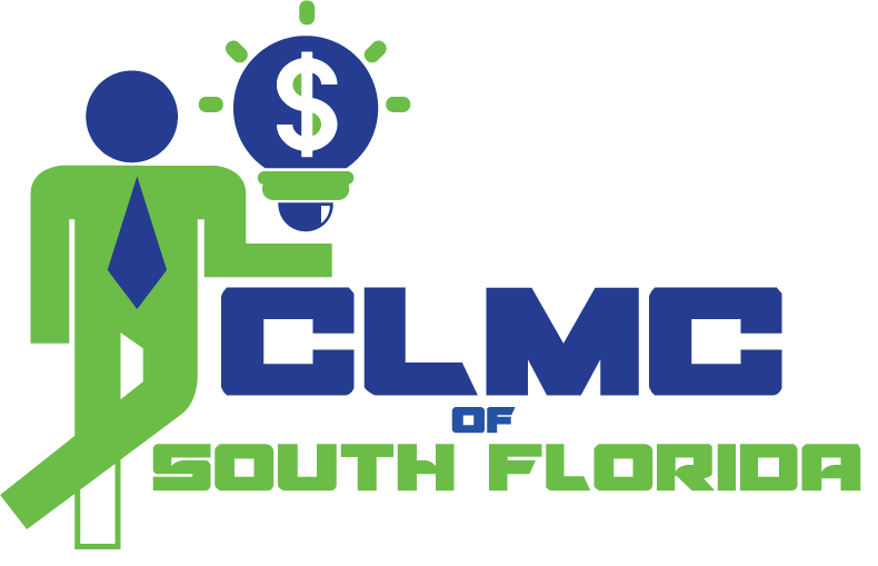 CLMC of South Florida